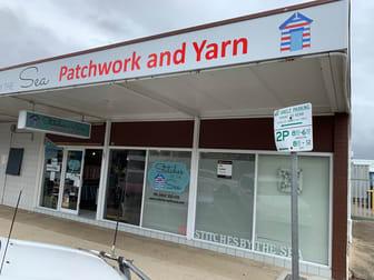 2/56-58 Moonee Street, Coffs Harbour NSW 2450 - Image 1