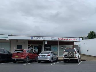 2/56-58 Moonee Street, Coffs Harbour NSW 2450 - Image 2