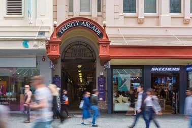 Trinity Arcade, 72 St Georges Terrace Perth WA 6000 - Image 1
