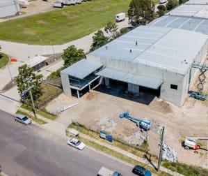 103 Magnesium Drive Crestmead QLD 4132 - Image 1