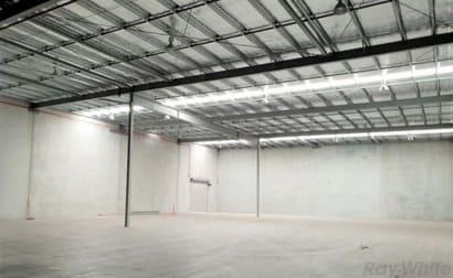 2/90 Southlink Street Parkinson QLD 4115 - Image 3