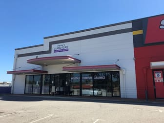 Suite 1A/382 South Street (Cnr Ladner St) O'connor WA 6163 - Image 2