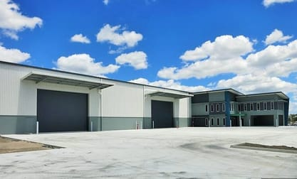 24 Telford Circuit Yatala QLD 4207 - Image 1