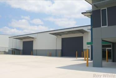 24 Telford Circuit Yatala QLD 4207 - Image 2