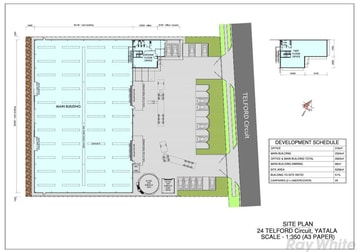 24 Telford Circuit Yatala QLD 4207 - Image 3