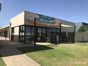 Shop 4/56-58 Kialla Lakes Drive Kialla VIC 3631 - Image 2