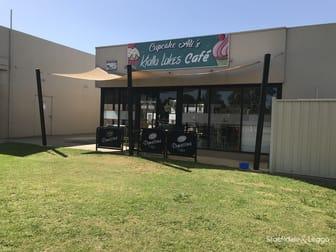Shop 4/56-58 Kialla Lakes Drive Kialla VIC 3631 - Image 3