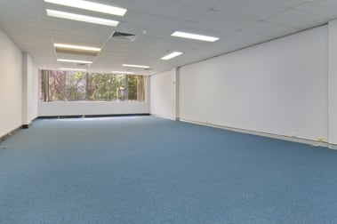 Suite 103/11 Spring Street Chatswood NSW 2067 - Image 2