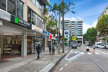 Suite 103/11 Spring Street Chatswood NSW 2067 - Image 3