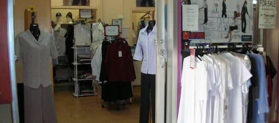 Shop 17/126 Molesworth Street Lismore NSW 2480 - Image 1