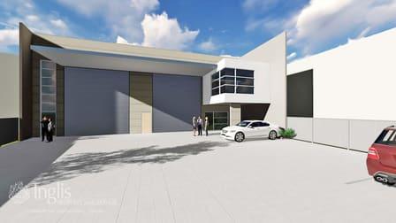 4 Ironbark Avenue Camden NSW 2570 - Image 3