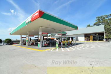 34-38 Station Rd Loganlea QLD 4131 - Image 1
