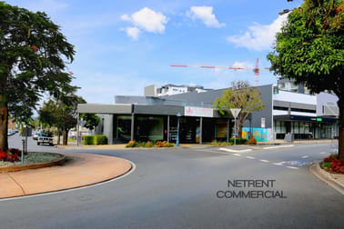 1297 Sandgate Road Nundah QLD 4012 - Image 2