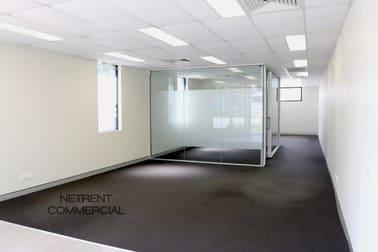 1297 Sandgate Road Nundah QLD 4012 - Image 3