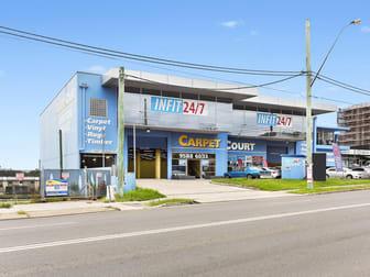 134-138 Rocky Point Road Kogarah NSW 2217 - Image 1