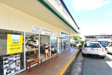 Shop 2/86 Burnett Street Buderim QLD 4556 - Image 1