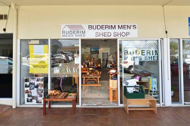 Shop 2/86 Burnett Street Buderim QLD 4556 - Image 2