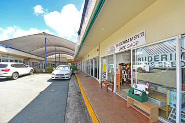 Shop 2/86 Burnett Street Buderim QLD 4556 - Image 3