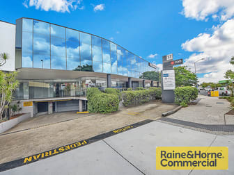 17 Station Road Indooroopilly QLD 4068 - Image 1