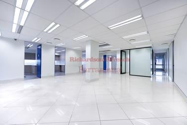 1 Victoria Road Parramatta NSW 2150 - Image 1