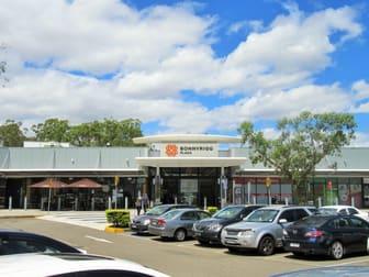 100 Bonnyrigg Avenue Bonnyrigg NSW 2177 - Image 1