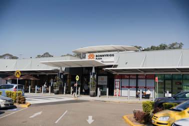 100 Bonnyrigg Avenue Bonnyrigg NSW 2177 - Image 2