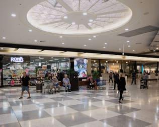 100 Bonnyrigg Avenue Bonnyrigg NSW 2177 - Image 3