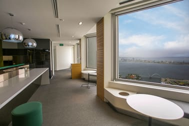 77 St Georges Terrace Perth WA 6000 - Image 3
