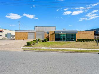 2 & 3/108 Grindle Road Rocklea QLD 4106 - Image 1
