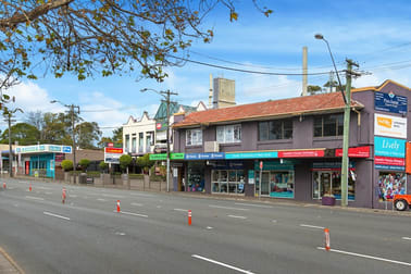 Level 1/1396 Pacific Highway, Turramurra NSW 2074 - Image 1