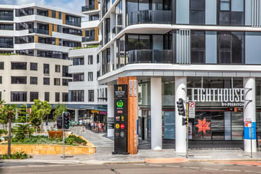 29/888 Pittwater Road Dee Why NSW 2099 - Image 3