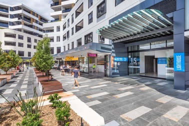 BLD C/888 Pittwater Road Dee Why NSW 2099 - Image 2