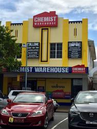 Level 1/62-64 Horton Street Port Macquarie NSW 2444 - Image 1