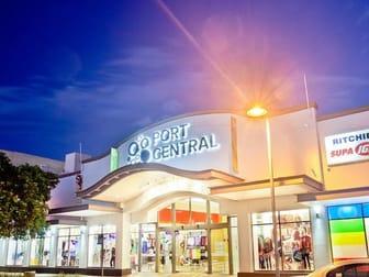 Level 1/62-64 Horton Street Port Macquarie NSW 2444 - Image 3