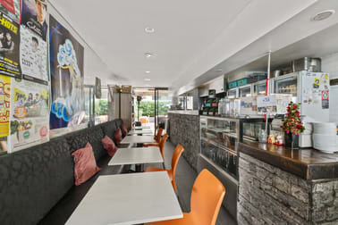 2/265 Crown Street Surry Hills NSW 2010 - Image 1