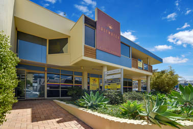 1/8 First Avenue Maroochydore QLD 4558 - Image 1
