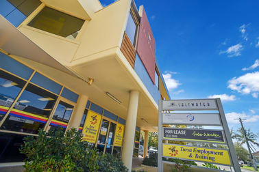 1/8 First Avenue Maroochydore QLD 4558 - Image 2