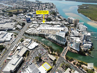 1/8 First Avenue Maroochydore QLD 4558 - Image 3