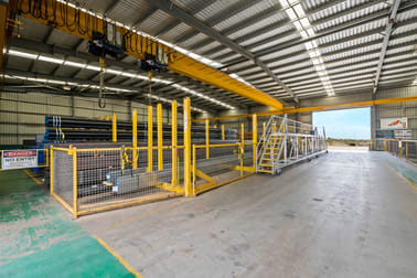 2/36 Carrington Road Torrington QLD 4350 - Image 1