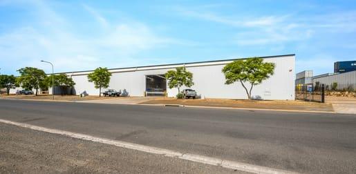2/36 Carrington Road Torrington QLD 4350 - Image 2