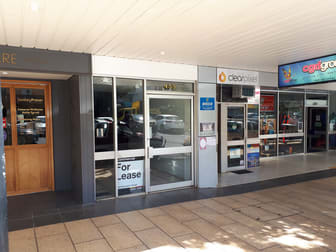 Suite 2/453 Ruthven Street Toowoomba QLD 4350 - Image 1