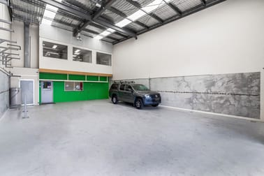 4/5 Navigator Place Hendra QLD 4011 - Image 2