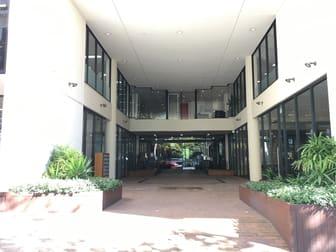 1/61 Rawson Street, Epping NSW 2121 - Image 3