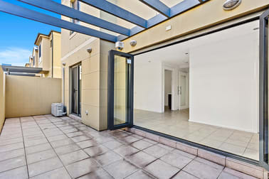 36/71-83 Smith Street Wollongong NSW 2500 - Image 3