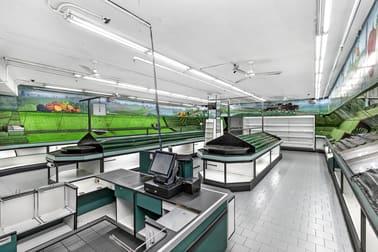 Shop 6, 56-60 Burns Bay Road Lane Cove NSW 2066 - Image 1