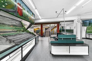 Shop 6, 56-60 Burns Bay Road Lane Cove NSW 2066 - Image 2