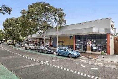 Shop 6, 56-60 Burns Bay Road Lane Cove NSW 2066 - Image 3