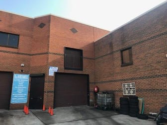 3/81-83 Lakemba st Belmore NSW 2192 - Image 1