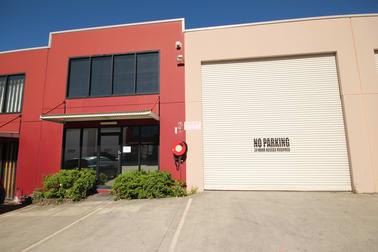 8/12 Donaldson Street Wyong NSW 2259 - Image 1