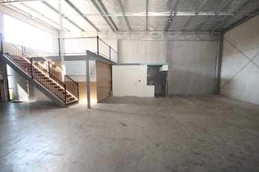 8/12 Donaldson Street Wyong NSW 2259 - Image 2